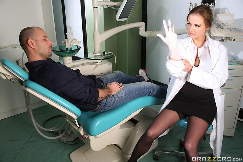 Dental Assistant Porn Videos amp Sex Movies  Redtubecom