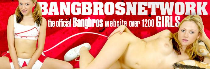 Bang Bros Clips